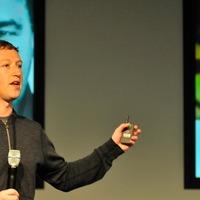 Jön az újabb Facebook bejelentés