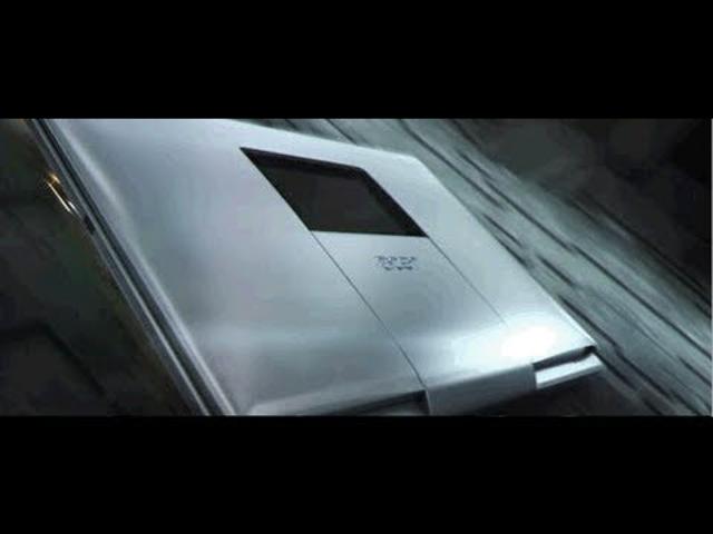 Star Trek-es laptoppal újít az Acer