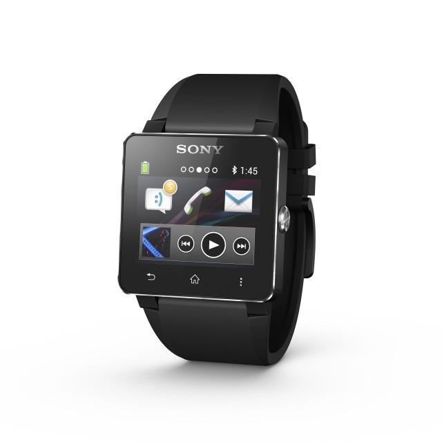 1_Smartwatch_2_Black_Angled-640x640.jpg