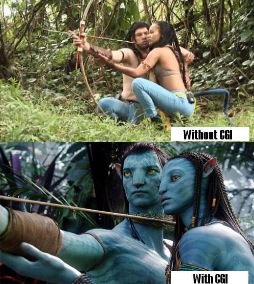 How-Avatar-would-look-with-and-without-CGI-avatar-2009-film-9609043-499-558.jpg