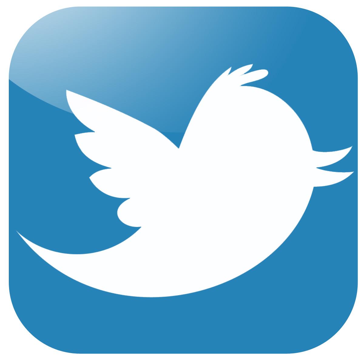 ICON - Twitter.jpg