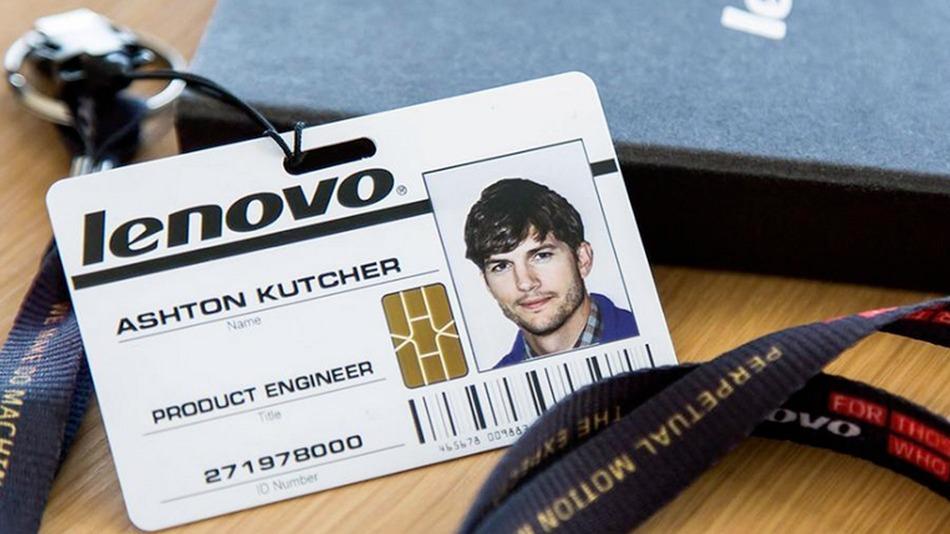 Lenovo1.jpg