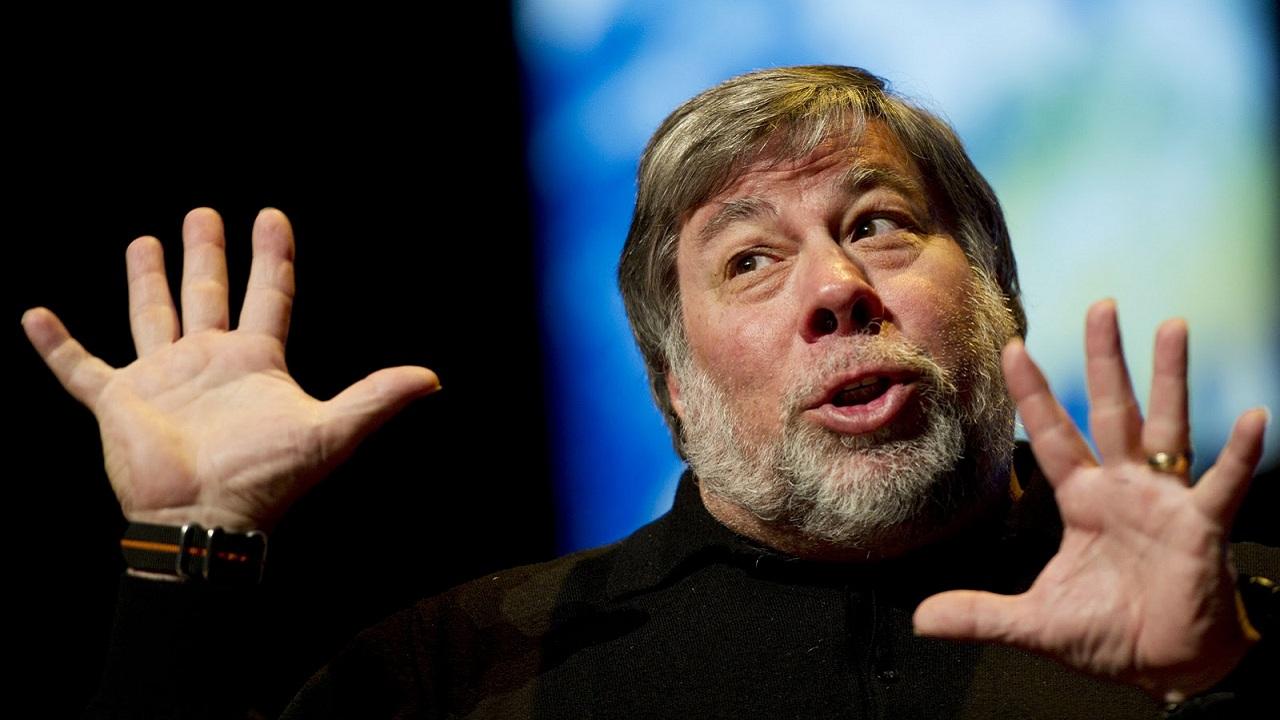 Steve-Wozniak.jpg
