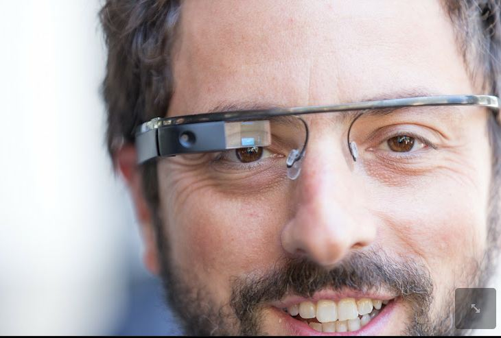google-project-glass1.jpg