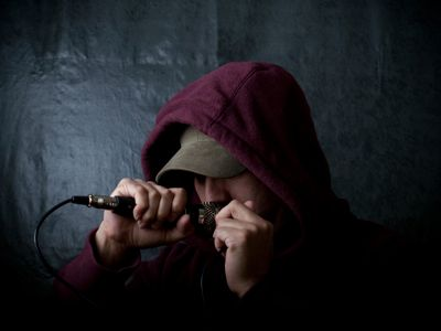 rapper-iStock12698957.jpg