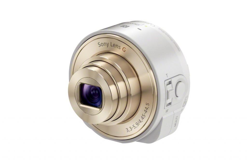 sony-cyber-shot-dsc-qx100-and-dsc-qx10-lens-style-camera-4-1024x682.jpg