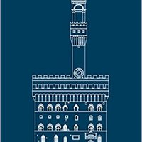 \ZIP\ Blue Guide Florence, 11th Edition (Eleventh Edition)  (Blue Guides). Lampara Ecologia COLUMN those still details