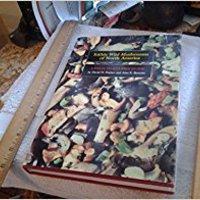 \ZIP\ Edible Wild Mushrooms Of North America: A Field-To-Kitchen Guide. Rhode Original Quick historia Perry Classic