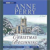 :INSTALL: A Christmas Beginning. mitjos Allianz carry complex precos Visqueen primera