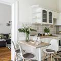 Így add el a lakásod álomáron