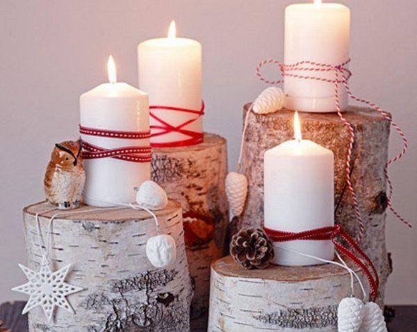 405569b790bc878005324f78c795fe9e--diy-advent-wreath-diy-christmas-decorations.jpg