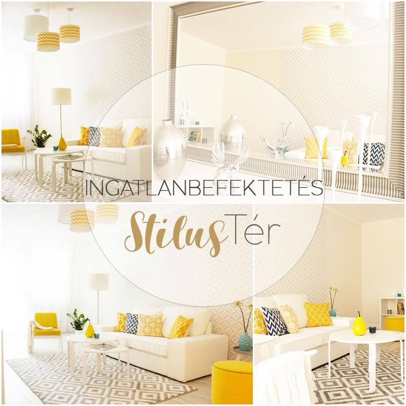 montazs_home_staging_stiluster_befektetes.jpg