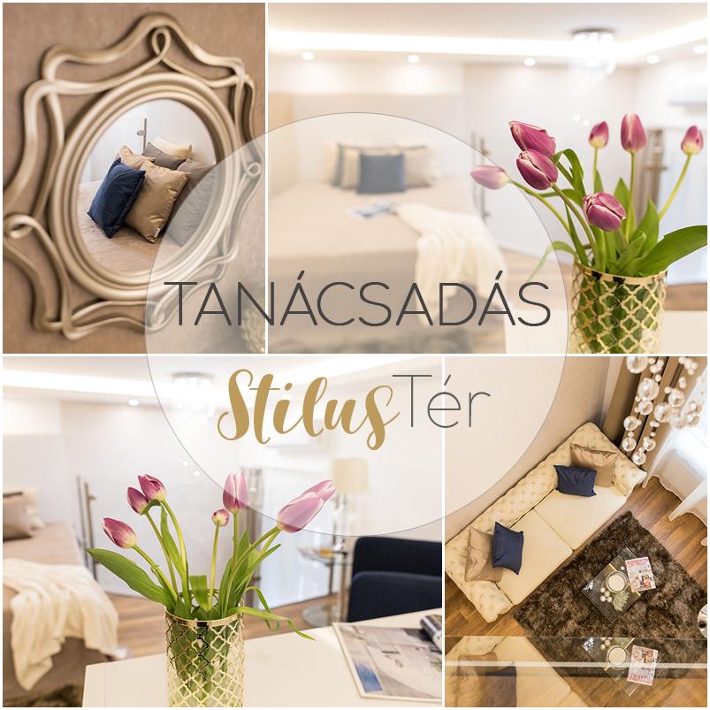 montazs_home_staging_stiluster_tanacsadas.jpg
