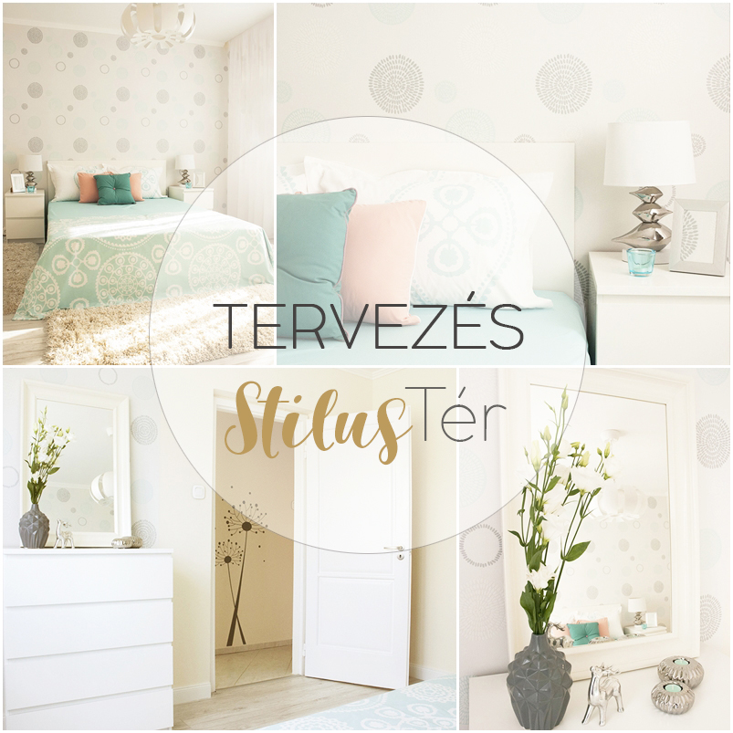 montazs_home_staging_stiluster_tervezes1.jpg