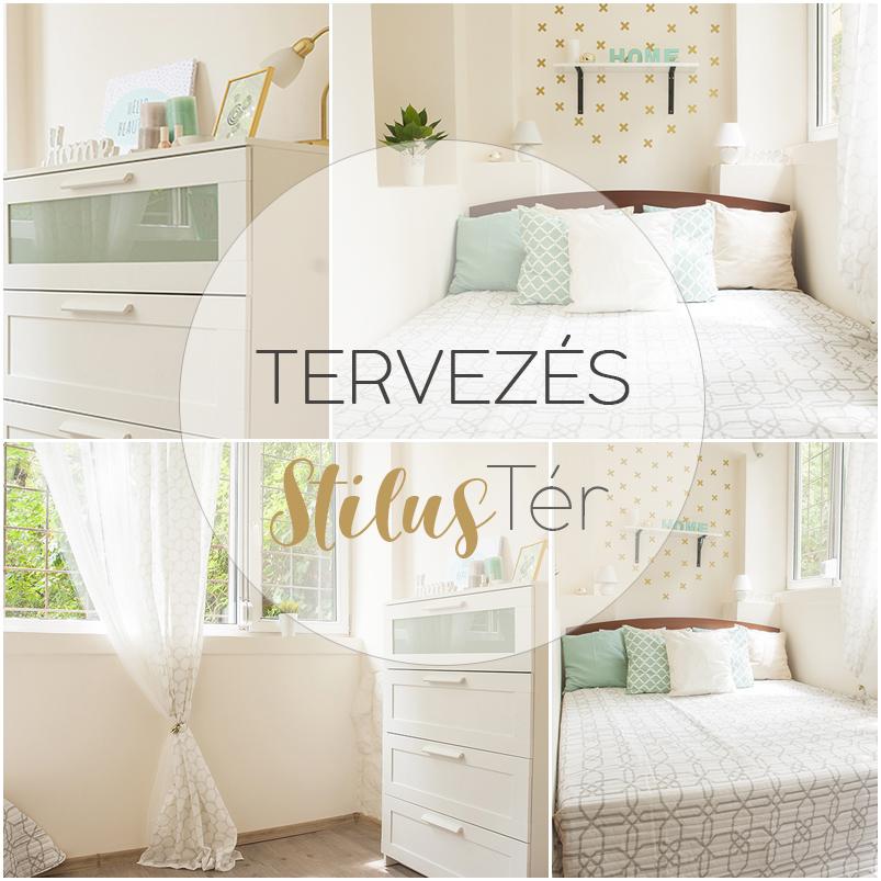 montazs_home_staging_stiluster_tervezes2.jpg
