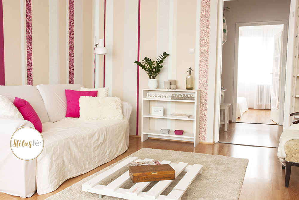 nappali_panel_home_staging_1.jpg