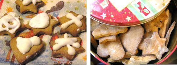 3c2708bd57 Címkék: méz desszert sütemények családi recept aprósütemény #összes mézes  sütik karácsonyi sütemény Dorisztól Gergőtől