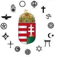 Ország, város, egyház
