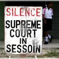 Az Alkotmánybíróság sorsa az alkotmányozás kulcskérdése