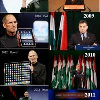 117 iPad2 rendel