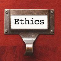Etika újrakezdőknek