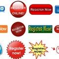 Miért káros a választói regisztráció?