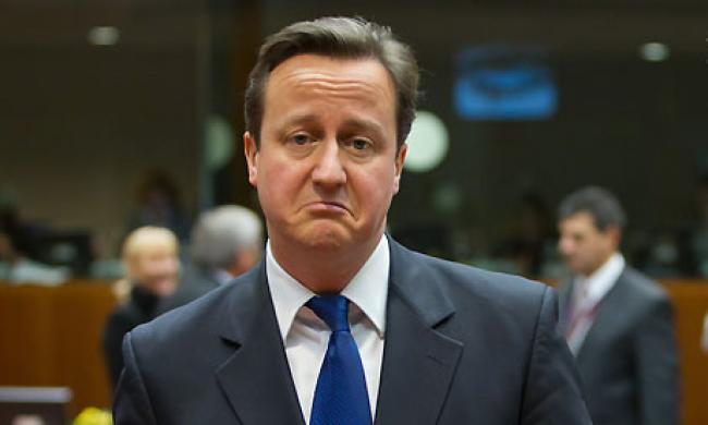 David-Cameron-at-the-EU-s-007[1].jpg