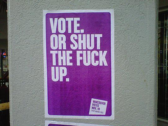 funny-Canada-sign-vote.jpg