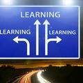 Lifelong learning - kicsit másképp