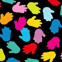 Ti hogy álltok a kézmosással? És más testi higiéniával?