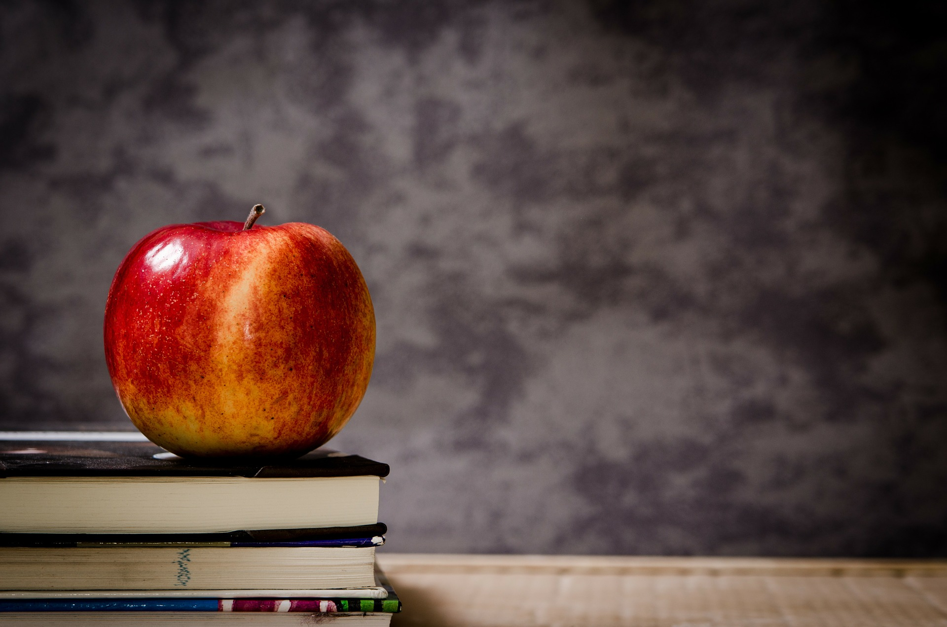Tanulóközösség vagy tanuló közösség? Mindkettő!