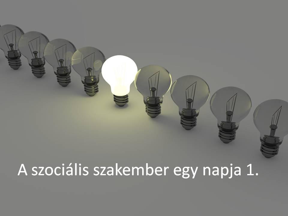 a_szocialis_egy_napja_1.jpg