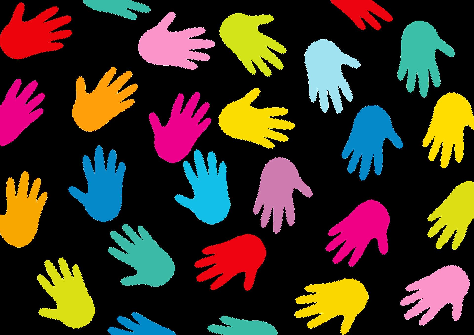 hands-565603_1920.png