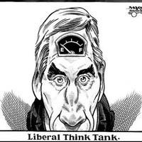 """Na de mi legyen  a """"liberálisokkal""""?"""