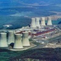 A környezetvédelemről