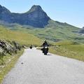 Kalandozás Montenegróban