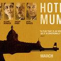 Hotel Mumbai - így történt