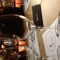 A tokaji pohár