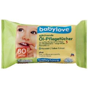 babylove-olajos-torlokendo-ol-pflegetucher-300-300.png