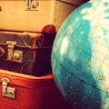 Linkgyűjtemény olcsó utazáshoz