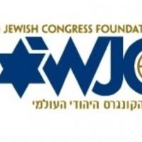 A Zsidó Világkongresszus és az állambiztonság