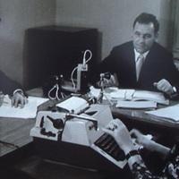 SZETA, Senator, szignalizáció