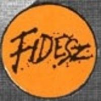 Célkeresztben a FIDESZ és az SZDSZ