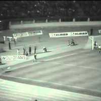 Ausztria-Magyarország 3-1 (1979)