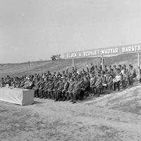 Katonai szolgálatmegtagadók