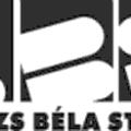A Balázs Béla Stúdió tervei