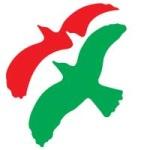 szdsz-logo.jpg