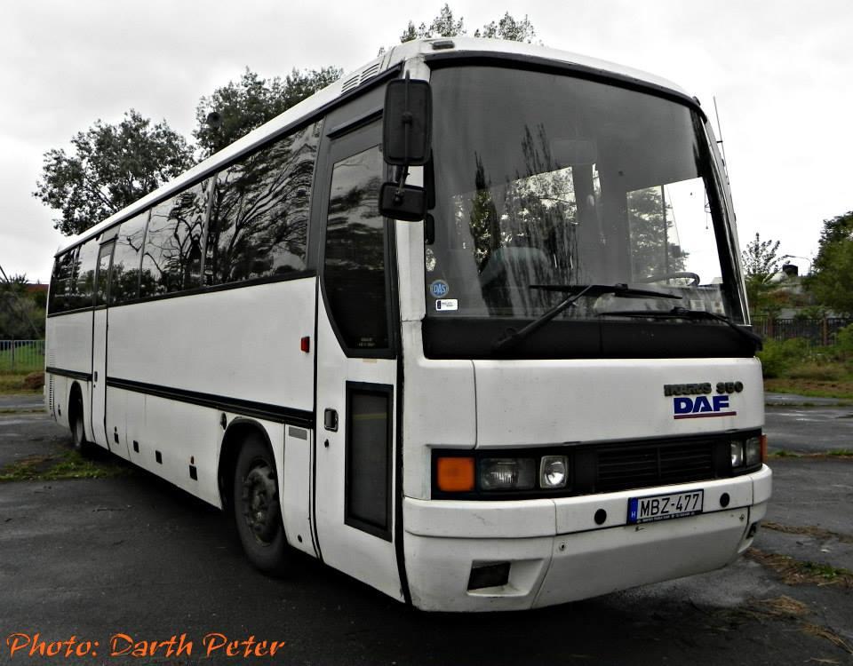 ikarus_350.jpg