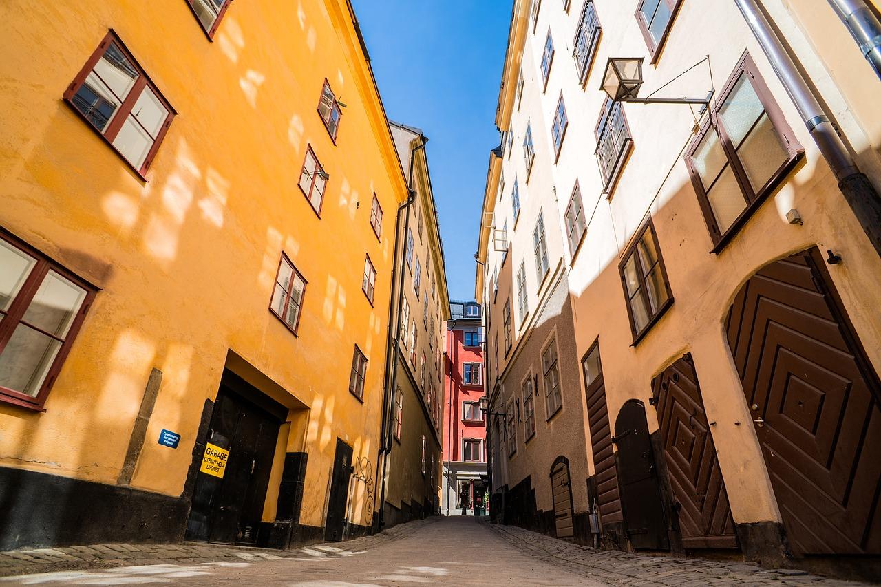 stockholm-1690448_1280.jpg