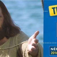 Miként szavazott volna Jézus, ha lenne magyar állampolgársága?